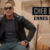 Cheb Bachir Ft. Yassine - Ennes Bennes