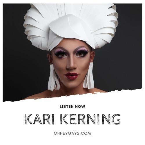 Kari Kerning