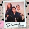 Video Jonas Blue ft. Liam Payne & Lennon Stella - Polaroid (HUGEL Remix) download in MP3, 3GP, MP4, WEBM, AVI, FLV January 2017