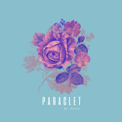 Paraclet