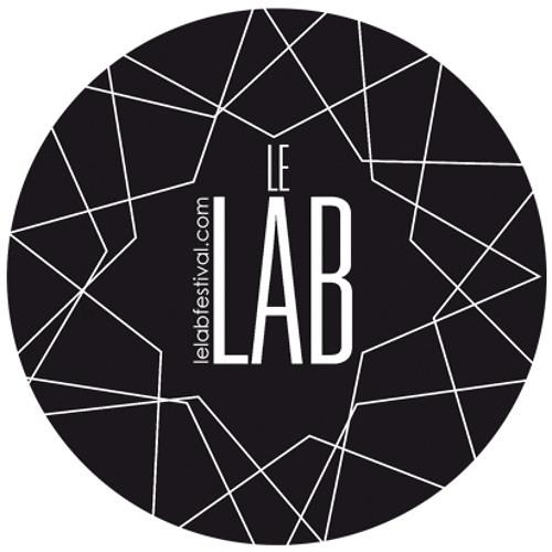 LAB Festival 2019 DJ Contest Mix