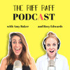 The Riff Raff: Episode 56 - Kat Poole