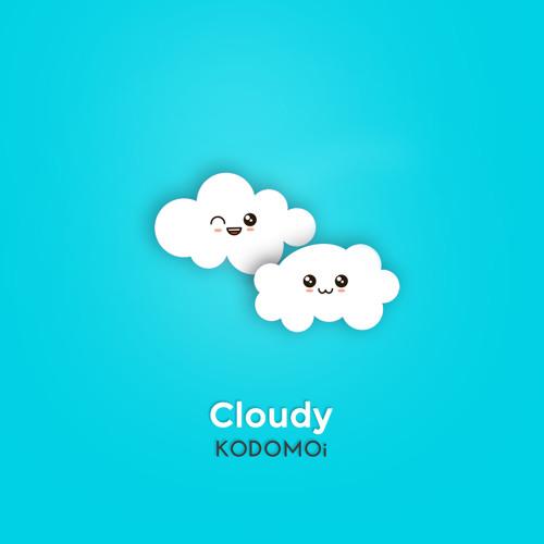 KODOMOi - Cloudy