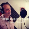 Download Resta quel che resta (Pino Daniele cover) Mp3