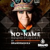 NBP84: Building a Music Career with Bree Noble