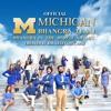 University of Michigan - Bhangra at the Burgh 2018 Mix (3rd Place) Ft. Legitamit & MSB