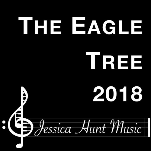 The Eagle Tree (Premiere) - Ann Arbor Symphony Orchestra (Arie Lipsky) 11.10.18 - Jessica A. Hunt