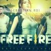 Free Fire (Remix)