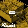 🎧[FREE] Smooth Alternative Rap/Hip-Hop Type Beat #Instrumental