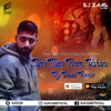 Teri Meri Prem Kahani | Dj Saad Remix | Bodyguard | 2018