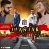 JHANJAR | Punjabi RDX | Latest Songs 2018