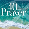 40 Days of Prayer - Week 7: Speak Lord for Your Servant is Listening