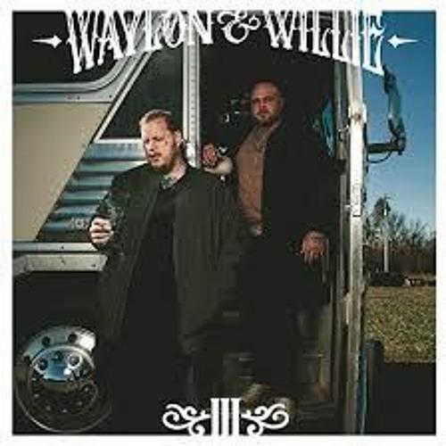 "Jelly Roll.Struggle Jennings & Upchurch ""Outlaw Classics"" (Waylon & Willie 3 Album) FREE DL *2018*"