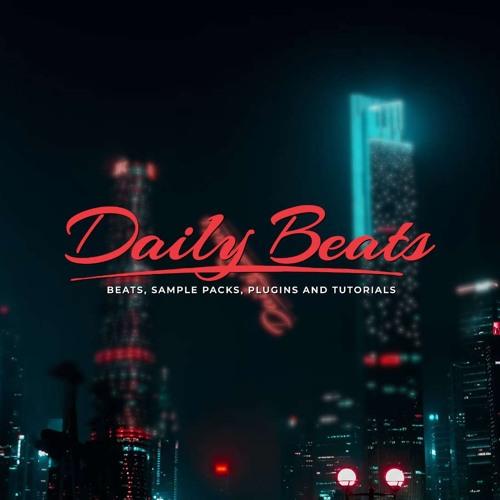 Hard Rap Beat - Futuristic | 93 bpm