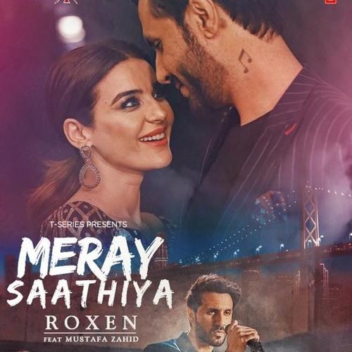 tere bin jiya mere sathiya by roxen mp3