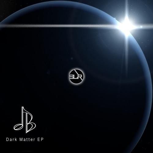 Jack Bacon - Dark Matter EP - SLR013