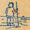 QUINN THE ESKIMO - THE MIGHTY QUINN (BOB DYLAN COVER)