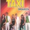 Pavido Navido - Taxi Orquesta Remix Edwar Conde E L O R I G I N A L