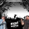 Father-In-Law Cinema Club EP 09 Night Of The Hunter