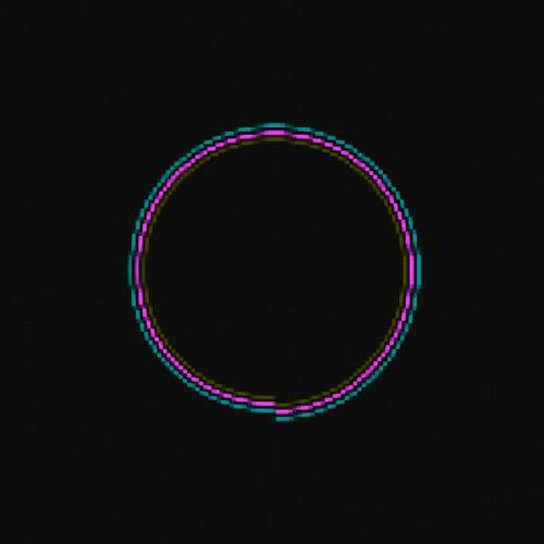 idocoke - idocoke 1 (EP) 2018