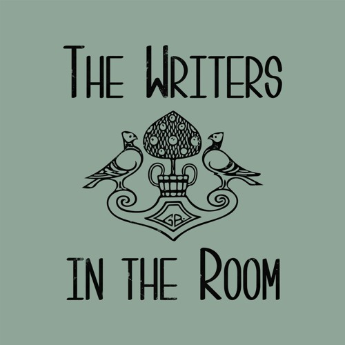 The Writers in the Room - 100 Ideas On One Stream - Part 1