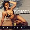 Blanco Man-Tu Belleza {Official Audio)Prod DJ Roland