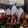 FASOLA Irama Melayu - Dondang Dendang (Cover) LIVE