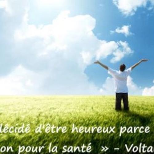 Sérénité à Paris 13 : regard de Sylvie COLLET, responsable du pôle bien-être