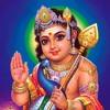 Om Sharavana Bhavaya Namaha
