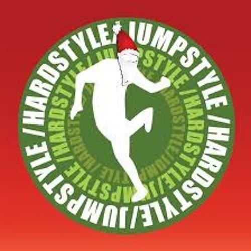 Wham - Last Christmas (HardEditz Remix) (Hardstyle) by Bouncing Beats | Free Listening on SoundCloud