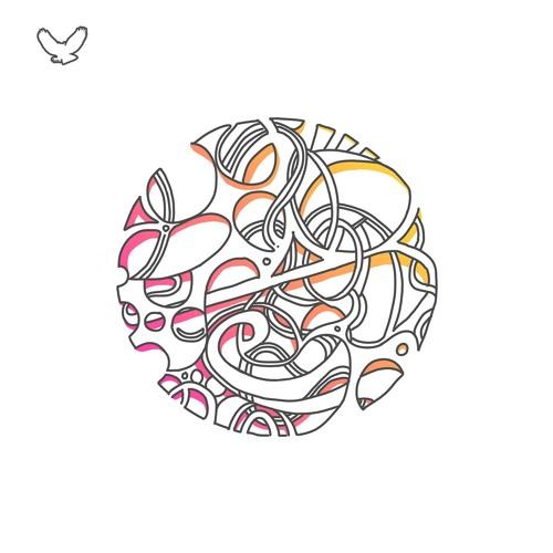 mistwin — aperture [EP] 2018
