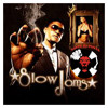 💎 RnB Slow Jams Mix #4 (2000s) CONFESSIONS ft Usher, R.Kelly, Isley Brothers, Kelly Price & more