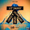 Dj Snake feat. Selena Gomez, Ozuna & Cardi B - Taki Taki (Juro Remix)