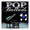 Ballads & Love Songs Mix TRUE COLOURS ft Cyndi Lauper, Celine Dion, Dj Sammy, Mariah Carey