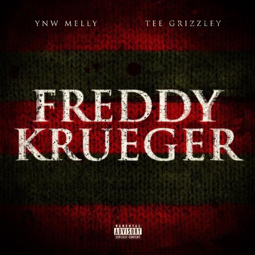 Freddy Krueger (feat. Tee Grizzley)