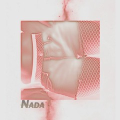 Mad - Nada (Prod. by Mad)