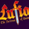 Download The Battle Of The Island In The Void - Lufia & the Fortress of Doom Mp3