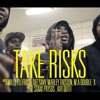 """Take Risks"" - Milly x Eli Fross x Dee Savv x Marley Thosion x M.A Double X (Official Music Video)"