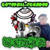 Cóseme - Beret (Cover Karen Méndez & Juacko)DJ EXTREME JUNIOR RMX