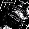 Huntsman Hill EP80: Beastie Boys -
