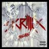 Skrillex - Breathe (SkrillBøy Remix)