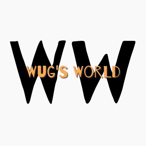 Wug's World