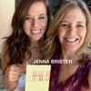 Near Death Experience with Actress/Comedian Jenna Brister