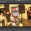 REAL TALK🗣️4 Interview W Model & Roy Ayers Niece, Ryan Lynn!