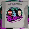 100 - (Turro) - Bubalu   Anuel AA X Prince Royce X Becky G X Yam Mixx