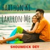 The Best Romantic Song of The Year - Haathon Ki Lakiron Me