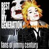 Best of My Generation (Johnny Rotten) [All The Way Clean Radio Edit] [FREE DOWNLOAD]