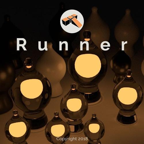 Runner - Sample