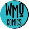 WMQ&A Episode 41: Eliot Rahal vs. the Valiant Universe