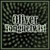 Oliver Tonguetwist #8